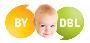 Logo Dunstan Baby Language
